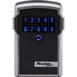 Masterlock 5441D