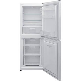 Lec TF55158 White