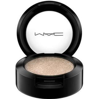 MAC Eyeshadow Retrospeck