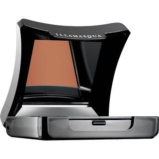Illamasqua Skin Base Lift Concealer #1 Deep