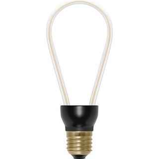 Segula 50145 LED Lamps 8W E27