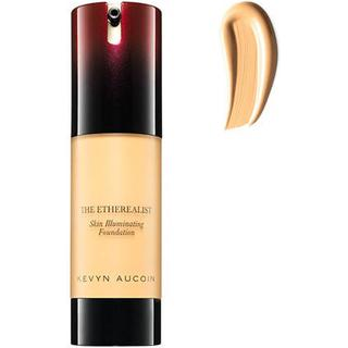 Kevyn Aucoin The Etherealist Skin Illuminating Foundation Light EF 02