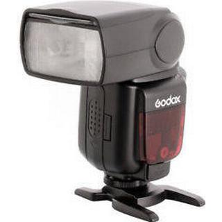 Godox TT685 for Olympus/Panasonic