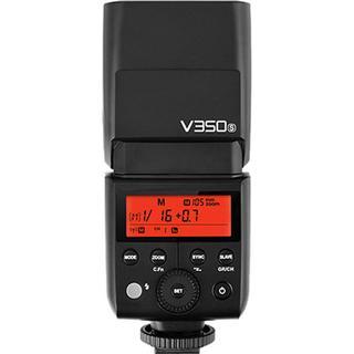 Godox V350 for Sony