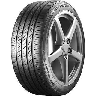Barum Bravuris 5HM 225/45 R18 95Y XL FR