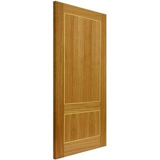 JB Kind Lucina Pre-finished Interior Door (76.2x198.1cm)