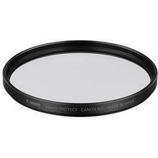 Canon Protect Lens Filter 95mm