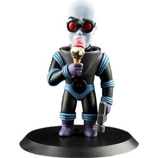 DC Comics Mr Freeze