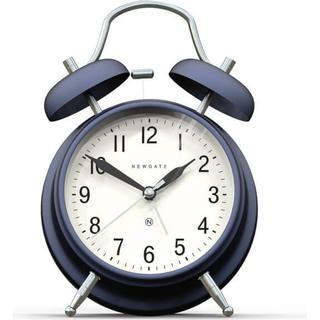 Newgate Brick Lane Alarm Clock