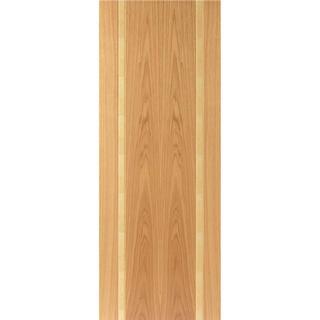 JB Kind Ceylon Pre-finished Interior Door (68.6x198.1cm)