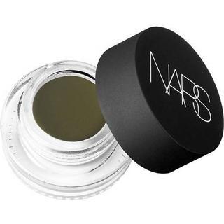 NARS Eye Paint Mozambique