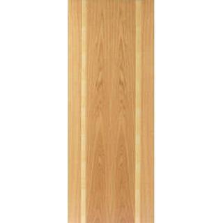 JB Kind Ceylon Pre-finished Interior Door (83.8x198.1cm)