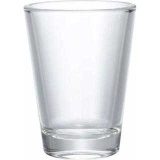 Hario - Latte Glass 14 cl