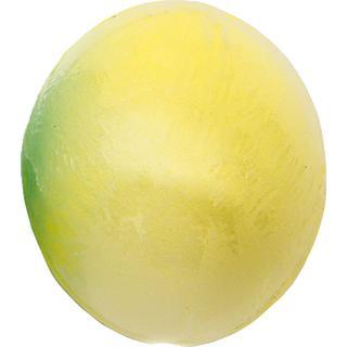 Mini-U Yellow Bang Fizzy Split Bath Bomb 50g