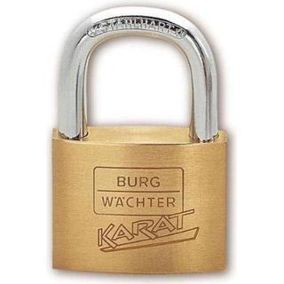 BURG WÄCHTER 217 40