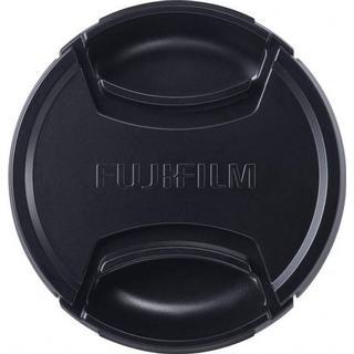 Fujifilm FLCP-52 II Front lens cap