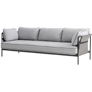 Hay Can 247cm Sofa 3 Seater