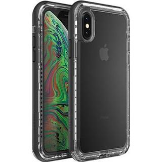 LifeProof Next Case (iPhone XS)