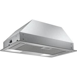 Bosch DLN53AA70B 53cm (Grey)