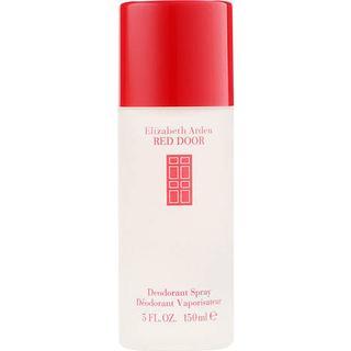 Elizabeth Arden Red Door Deo Spray 150ml
