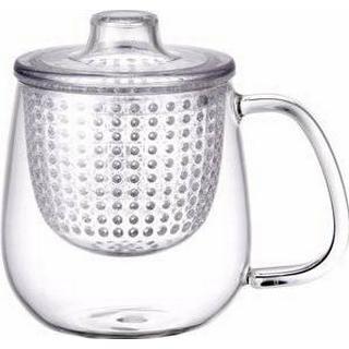 Kinto Unimug Teapot 0.45 L