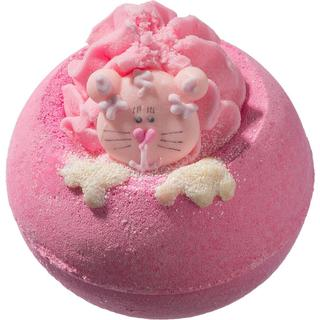 Bomb Cosmetics Paws for Thought Blaster 160g
