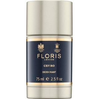 Floris London Cefiro Deo Stick 75ml