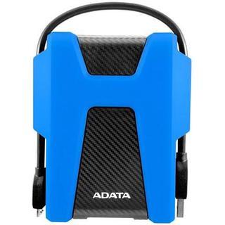 Adata HD680 2TB USB 3.1