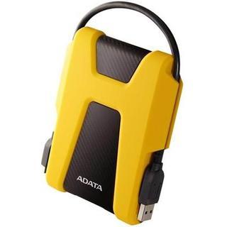 Adata HD680 1TB USB 3.1