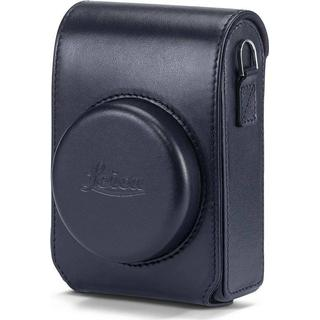 Leica C-Lux Case