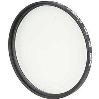 Calumet Digital SMC UV 58mm