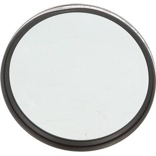 Calumet UV MC 52mm
