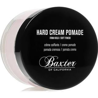 Baxter Of California Hard Cream Pomade 60ml