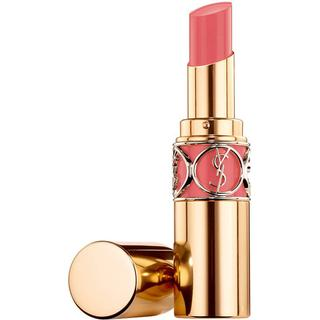 Yves Saint Laurent Rouge Volupté Shine #13 Pink in Paris