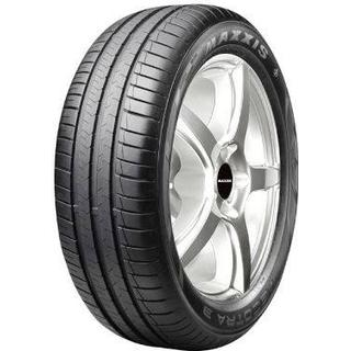 Maxxis Mecotra ME3 185/80 R14 91T