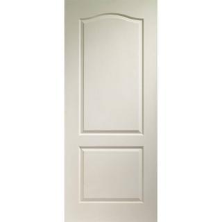 JB Kind Classique Primed Interior Door (53.3x198.1cm)