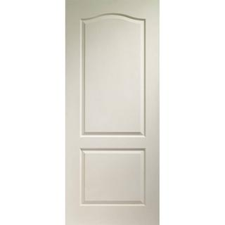 JB Kind Classique Primed Interior Door (81.3x203.2cm)