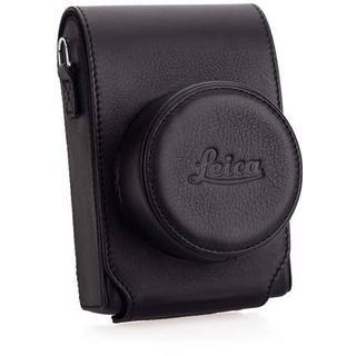 Leica D-Lux 7 Case
