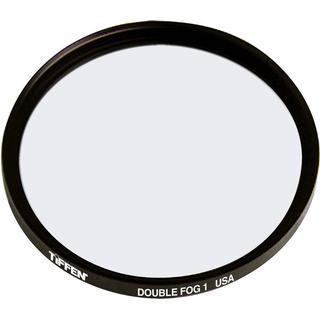 Tiffen Double Fog 1 72mm