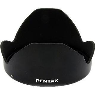 Pentax PH-RBI77 Lens hood