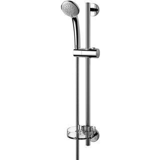 Ideal Standard Idealrain (B9503AA) Chrome