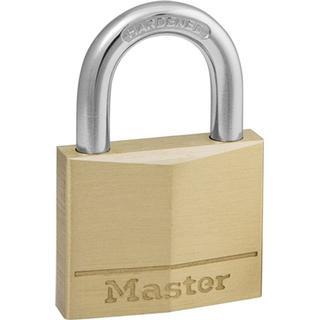 Masterlock 140EURD