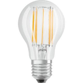 Osram P CLAS A 100 2700K LED Lamps 11W E27
