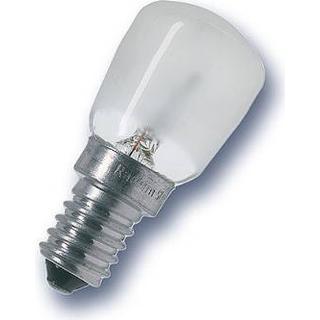 Osram Special T/Fridge Incandescent Lamp 15W E14