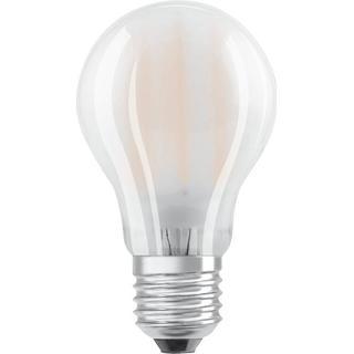 Osram ST CLAS A 60 LED Lamps 7.5W E27