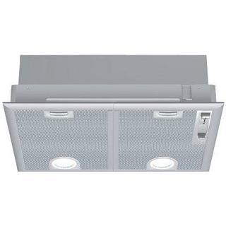 Neff D5655X1GB 53cm (Grey)