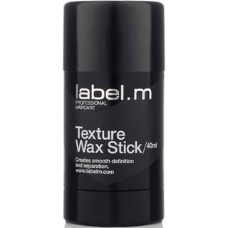 Label.m Texture Wax Stick 40ml