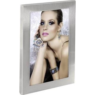 Hama Davos 13x18cm Photo frames