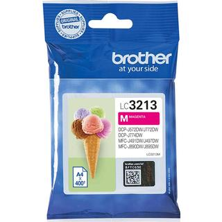 Brother LC3213VAL (Multicolour)