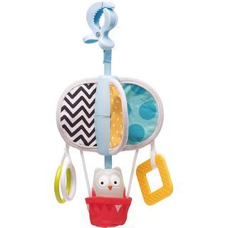 Taf Toys Obi Owl Chime Bells Mobile